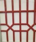 长沙中空玻璃装饰条图形厂家