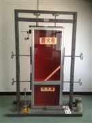 消防栓箱刚度试验机
