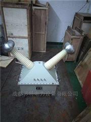 干式高压试验变压器3KVA/50KV