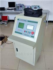 试验变压器操作箱ZC-500