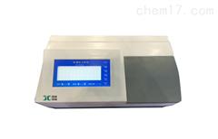 半自动酶标仪