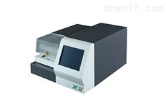 临床检验设备洗板机