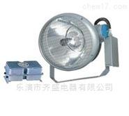 NTC9221外场强光投光灯/分体式-2000W