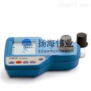 便携式铁离子检测仪