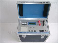 變壓器直流電阻測試儀廠家