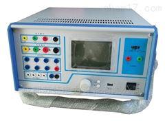 三相继电保护测试仪NR-702