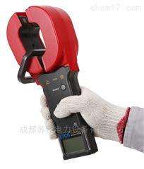 FR2000+钳形接地电阻测试仪品牌