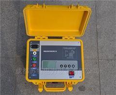 高壓絕緣電阻測試儀廠家