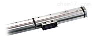 GIVI MISURE光栅尺GMS系列采用模块化设计