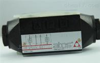 LIQZO型意大利ASTO阿托斯比例插装阀原装手机版