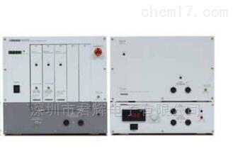 菊水瞬态浪涌 / 电源变动测试仪KES7000