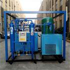 一级承修全套干燥空气发生器