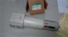 CKD过滤减压阀W1000型供应商
