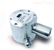 德國Logidatatech進口氫氣氣體探測器