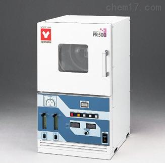 PR500/510等离子灰化机