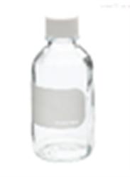 wheaton旋盖试剂瓶