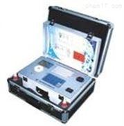 THY-21C油液质量检测仪(智能型)