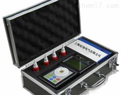 THY-22B油液质量检测仪(套装)