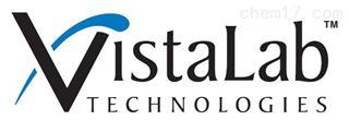 VistaLab全国代理