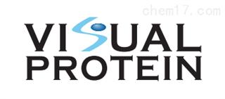 Visual Protein全国代理