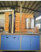 SDL-300粗粒土垂直渗透变形仪