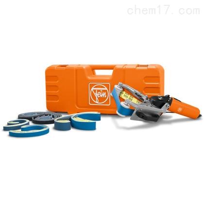 泛音角磨机不锈钢RS 12-70 E专业基本型套装