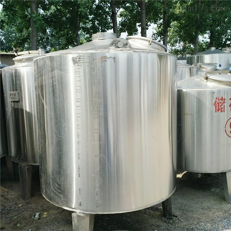 回收二手玻璃钢储罐