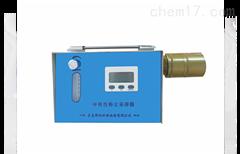 FC-25呼尘型呼吸性粉尘采样器畅销全国