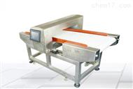 果制品食品金属检测仪