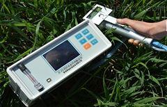 植物光合测定仪
