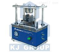 MSK-PN510气动圆柱电池封口机