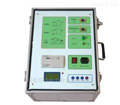 JSY系列抗干扰介质损耗测试仪厂家/价格