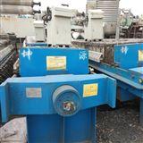 二手厢式污泥压滤机回收供应