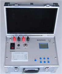 ST-500JH电容电桥测量仪价格/报价