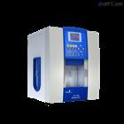 天津天大天发GWJ-6智能微粒检测仪 药检仪器