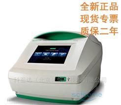 T100bio-rad 伯乐T100 梯度PCR仪