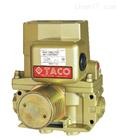 模具用TACO电磁阀型号齐全