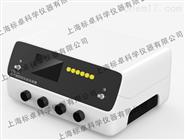 超声波探伤仪检定装置
