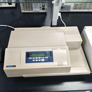 二手MD_SpectraMax M5酶标仪