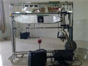 JY-GZ/DD-II数据采集型洞道干燥实验装置