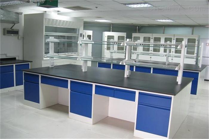 潍坊实验台生产商
