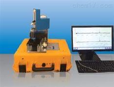 便携式液态水同位素分析仪