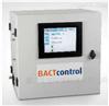 BACTcontrol在線總菌群分析儀 荷蘭microLAN