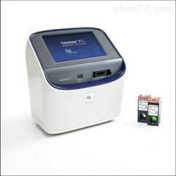 自动荧光细胞计数仪 Thermofisher