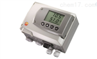 testo 6651溫濕度變送器