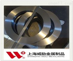 B5B5铜合金标准、密度、特性