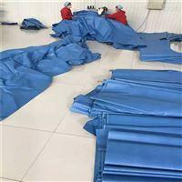 阻燃電焊防火苫布廠家生產