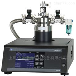 CPD8500原装进口德国威卡WIKA数字活塞式压力计