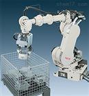 进口日本不二越NACHI交叉激光3D传感器