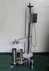 落锤试验装置试验机